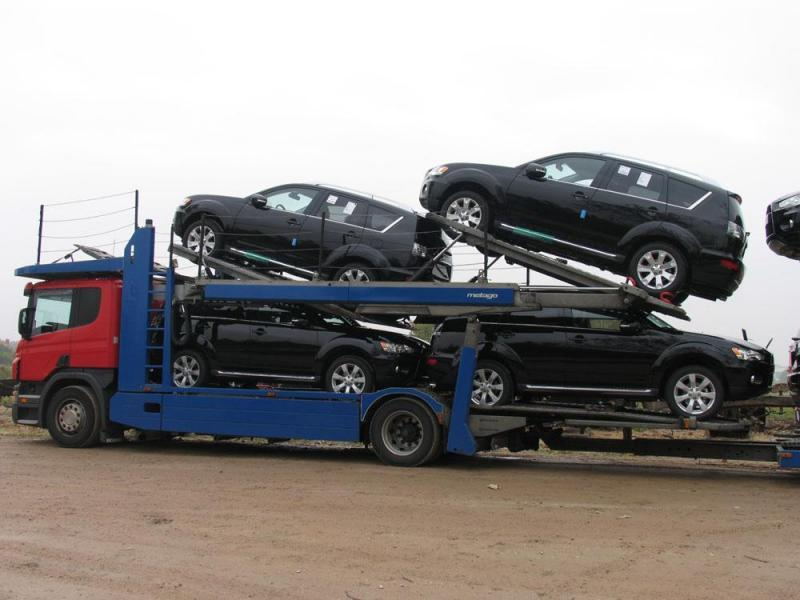 transport aut osobowych 3