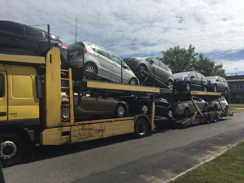 transport aut osobowych 4