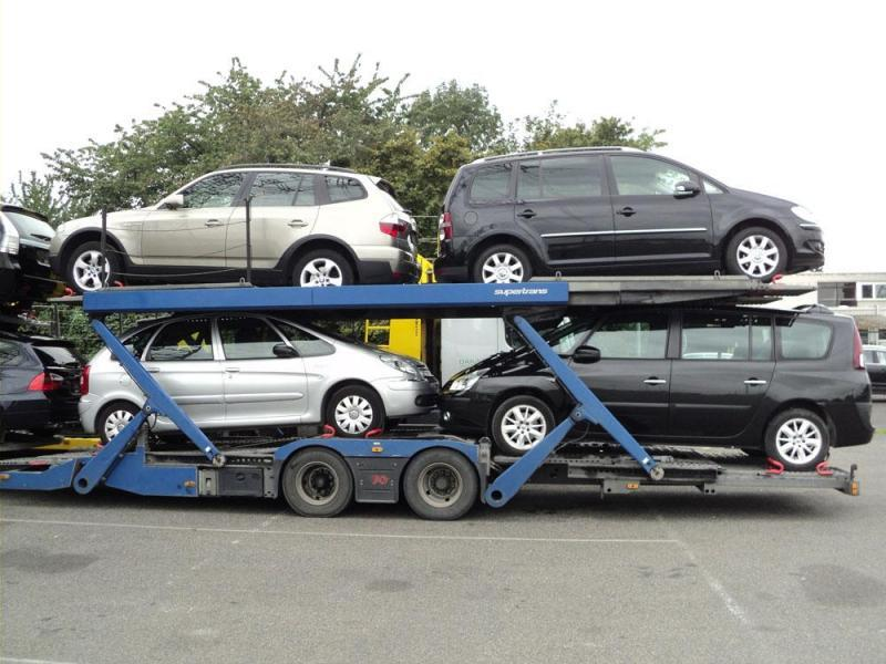 transport aut osobowych 7